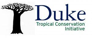 DTCI Logo