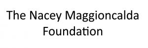 Nacey_Maggioncalda_Foundation_Logo