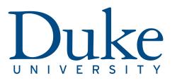 duke_logo_stack